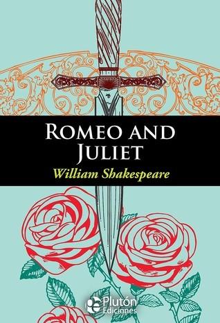 El romance más transcedental de todos los tiempos... Romeo